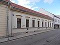 7 Árok Street, 2020 Pápa.jpg