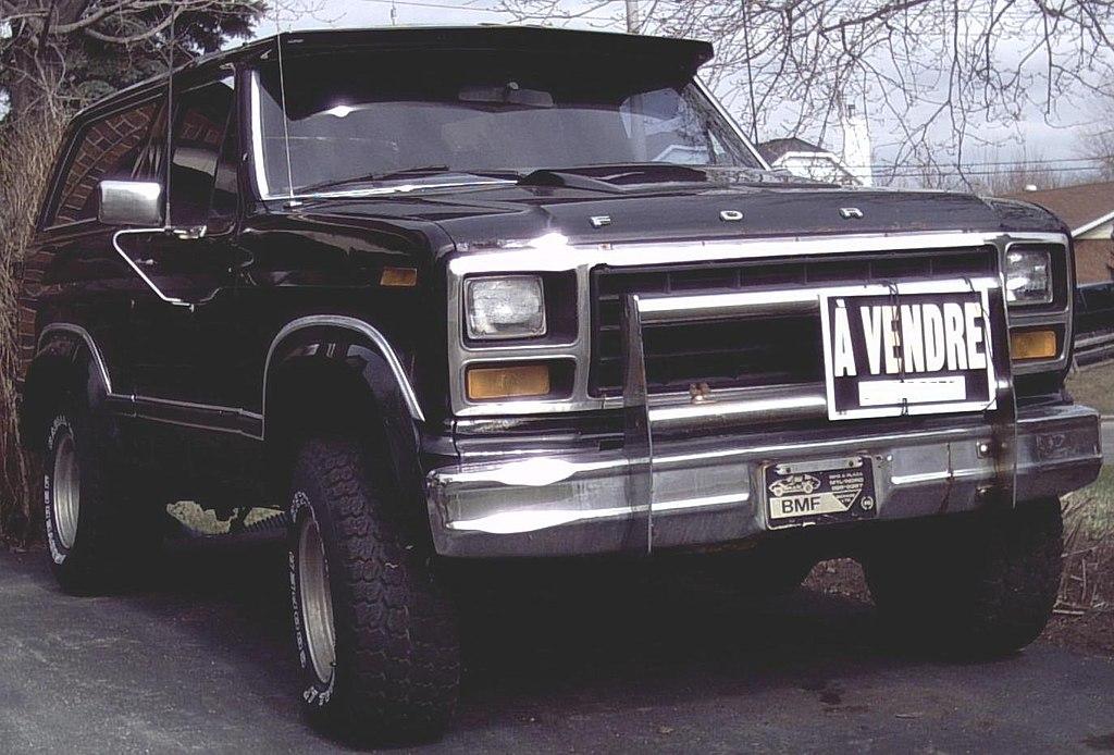 1024px 80s bronco
