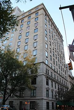 810 Fifth Avenue.jpg