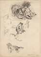 812 Virginia & Two Dogs - Sketches.png