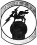 813th Radar Squadron - Emblem.png