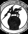 813th Radar Squadron - Emblem.png