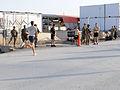 82nd SB-CMRE sponsors Pat's Run Challenge at Kandahar 140426-A-MU632-099.jpg