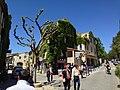 84160 Lourmarin, France - panoramio (6).jpg