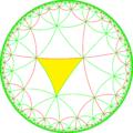 842 symmetry 00a.png