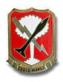 84th FA Rkt Battery crest.jpg