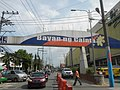 8558Cainta, Rizal Roads Landmarks Villages 03.jpg