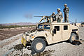 856th MP Company conducts live fire exercise 150307-Z-LW032-009.jpg