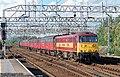 86261 at Crewe.jpg