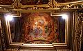 8689 - San Marco - Luigi P. Scaramuccia (1621-1680), Resurrezione - Foto Giovanni Dall'Orto 14-Apr-2007 dett2.jpg