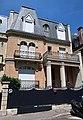8 rue Marceline-Desbordes-Valmore, Paris 16e.jpg