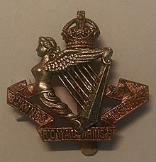 8th King's Royal Irish Hussars Cap Badge.jpg
