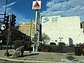 8th Street Signs- Manitowoc, WI - Flickr - MichaelSteeber.jpg