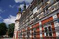 938viki Zespół pocysterski w Henrykowie. Foto Barbara Maliszewska.jpg
