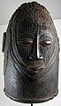9541a Igala Helmet Mask, Nigeria (5113754510).jpg