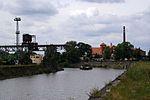 9690viki Port Miejski. Foto Barbara Maliszewska.jpg