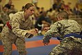 98th Division Army Combatives Tournament 140607-A-BZ540-164.jpg
