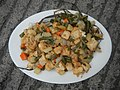 9988Cuisine food of Bulacan 63.jpg
