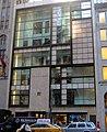 9 East 57th Street.jpg
