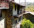 A@a Askas village in 2013 after Christ - panoramio (1).jpg