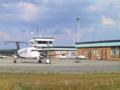 Aéroport-de-mont-joli.png