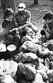 Aльплагерь Адыл-Су 75 (29).jpg