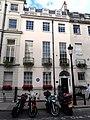 A.W. HOFMANN - 9 Fitzroy Square Fitzrovia London W1T 5HW.jpg