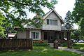 A. J. GIBSON HOUSE, MISSOULA COUNTY, MONTANA.jpg