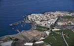 A0194 Tenerife, Playa San Juan aerial view.jpg