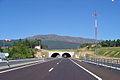 A27 Ponte Lima Viana Castelo 20050801.jpg