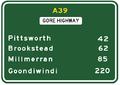A39Gorehighway.PNG