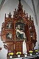 A4201-Gramastetten-Pfarrkirche 2013 015.JPG