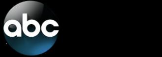 ABC News Radio - Image: ABC News Radio 2014