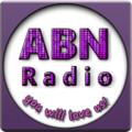 ABN Radio logo 200x200.png