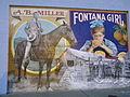 AB Miller in Fontana Mural.jpg