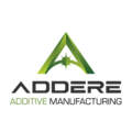 ADDere-logo.png
