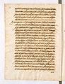 AGAD Itinerariusz legata papieskiego Henryka Gaetano spisany przez Giovanniego Paolo Mucante - 0030.JPG