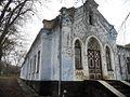 AIRM - Cazimir mansion in Cernoleuca - nov 2013 - 15.jpg