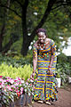 AK57-African attire.jpg