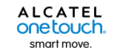 ALCATEL onetouch logo.png