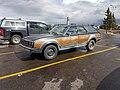 AMC Eagle station wagon - Flickr - dave 7.jpg