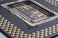 AMD-K5-PR133 2015-03-20-19.30.25 - ZS-DMap - Stack-DSC03045-DSC03417 (16255150244).jpg