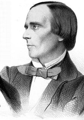 Максимов, Алексей Михайлович — Википедия