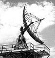 AN-FPS-6 Radar.jpg