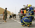 ANA soldiers Conduct Fire Training 140802-M-EN264-059.jpg