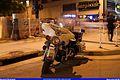 APD Harley Davidson Motorcycle (14637032601).jpg