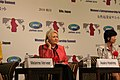 APEC Women's Entrepreneurship Summit (5224667909).jpg