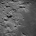 AS11-42-6234.jpg