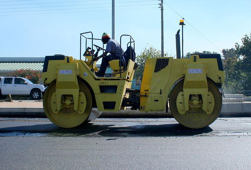 File:ASLA road roller (15417045268).jpg