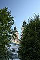 AT-122319 Gesamtanlage Augustinerchorherrenkloster St. Florian 201.jpg